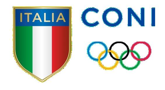 Coni Logo