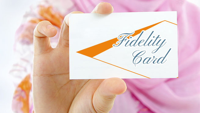fidelity-card-img-1