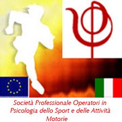 logo-spopsam2