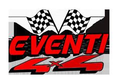 logo4x4