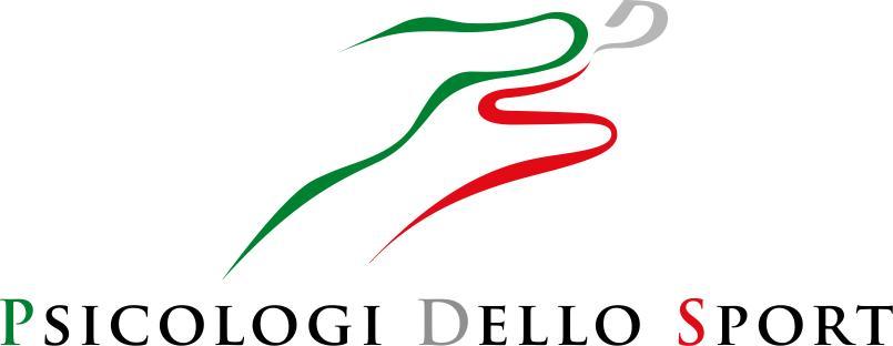 logo PdS